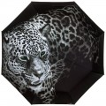RainLab Cat-025 Leopard